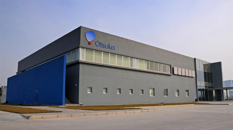 Otsuka Pharmaceutical India Pvt Ltd. - Urgent Opening for Medical Representative / KAM  | Send CV Now