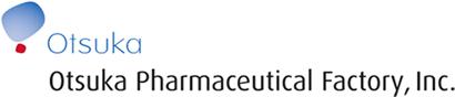 Otsuka Pharmaceutical Factory,Inc